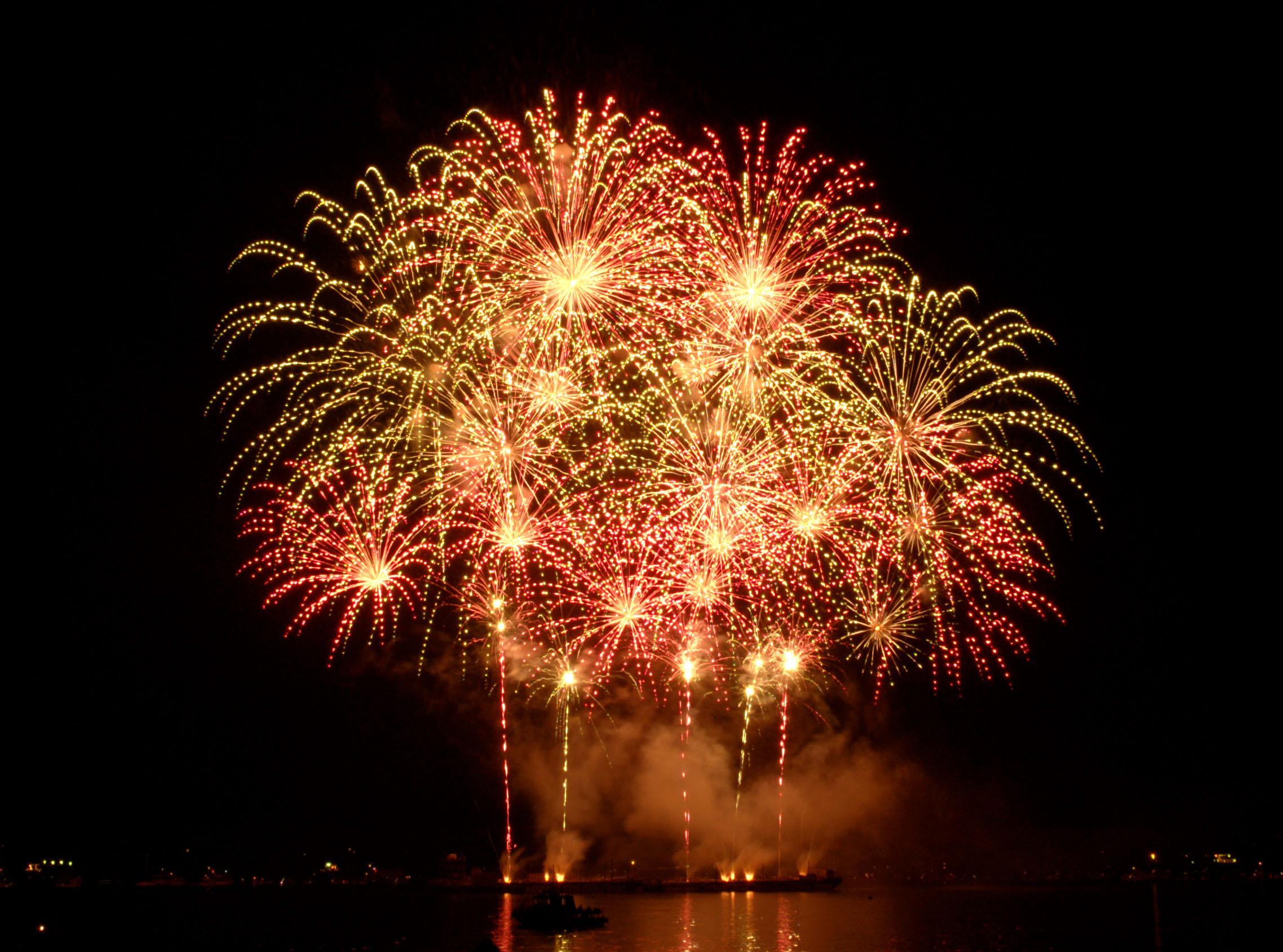 Fireworks Png Transparency Fireworks Png 24